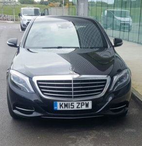 s-class-front2