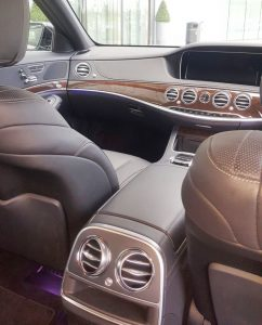 s-class-interior-front
